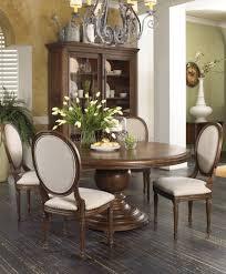 best dining rooms direct gallery home design ideas ridgewayng com