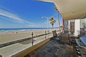 Pier Park Venture Out Beach Rentals San Diego Vacation Rentals Mission Beach House Vacation Rentals