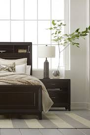 Havertys Dining Room Sets Best Havertys Discontinued Bedroom Furniture Pictures