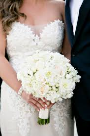 wedding flowers questions to ask wedding planning questions to ask your wedding florist inside