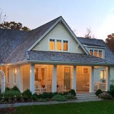 porch roof designs victorian with trellis on house numbers