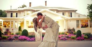 inexpensive wedding venues in ma spectacular affordable wedding venues in ma b22 in pictures