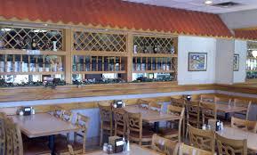 Pizza Restaurant Interior Design Hope Pizza Restaurant Pizza Restaurant Stamford Ct