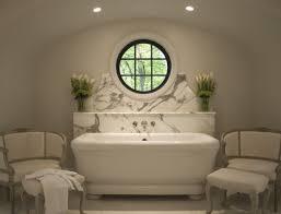 deco bathroom style guide for decorating trendy deco bathroom design