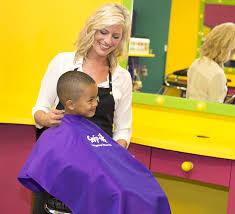 clip snip hair styles kids haircuts in el sugundo ca snip its