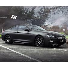 best 25 big black car ideas on pinterest blacked out cars