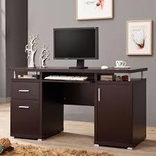 bedroom furniture student puter desks for home u shaped desk
