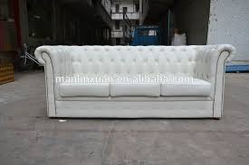 Chesterfield White Leather Sofa Leather Chesterfield Sofa White Leather Chesterfield Sofa White