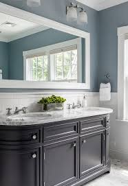 peinture r ovation cuisine bathroom remodel can t leave out tips