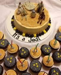 wars baby shower cake wars baby shower cake chibi yoda phantasticdesserts