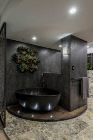 21 best neolith bathrooms images on pinterest irons bathroom