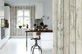 papier peint trompe l oeil cuisine papier peint trompe l oeil cuisine papier peint scrapwood nlxl