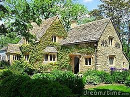 Pictures Of Cottage Style Homes Get 20 Cotswold Cottages Ideas On Pinterest Without Signing Up