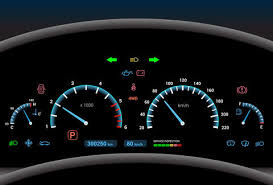 kia warning lights symbols what do all those symbols on the dashboard mean instrument panel