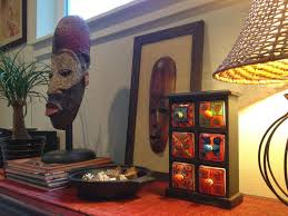 Inspired Home Interiors Image Result For Ethnic Home Interior Home Decor Pinterest