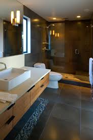 Renovation Ideas Small Pictures To by Bathroom Great Bathroom Remodel Ideas With Small Bathroom