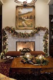 75 best old world christmas decor images on pinterest holiday