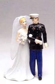 marine wedding cake toppers marine cake toppers for wedding cakes wedding corners