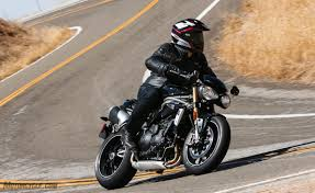 2016 triumph speed triple s review