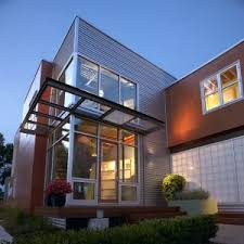 Exterior Paint For Aluminum Siding - fundamental guidelines on painting your aluminum siding