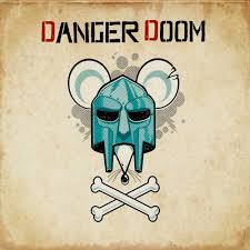 sofa king cheap dangerdoom u2013 sofa king lyrics genius lyrics