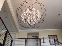 Affordable Chandelier Lighting Chandelier Ideas Amazing Cheap Chandeliers For Sale Chandelier