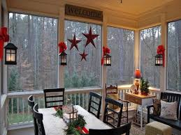 54 best screened in porches and decks images on pinterest porch