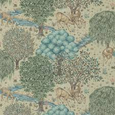 the brook dm3w214888 the brook wallpaper to buy