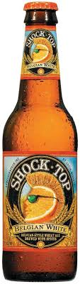 top 5 light beers that was 1452 beers ago it s 5 thirsty pinterest coors