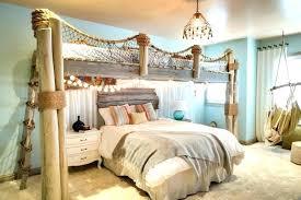 ocean themed home decor beach themed home decor beach themed bedroom ideas beach themed