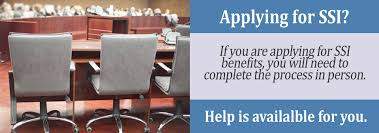 other benefits and social security disability eligibility