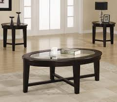 livingroom table sets glass coffee table set 3 coffee table sets wooden living room