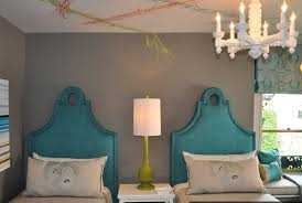 Bedroom Furniture San Francisco Kids Rule San Francisco Decorator Showcase 2014 Niche Interiors