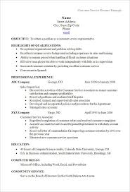 Chronological Resume Builder Essay On Nature Versus Nurture Debate Best Masters Essay Editing