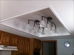 Kitchen Island Chandelier Lighting Kitchen Hallway Ceiling Lights Kitchen Ceiling Lamps Kitchen