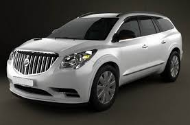 buick encore 2017 white 2017 buick enclave redesign price 2018 2019 suv and truck models