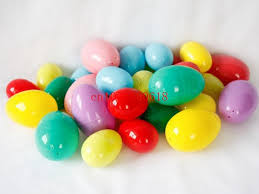 decorated eggs for sale free shipping wholesale easter eggs decorated egg for easter