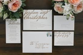wedding reception wording sles wedding invitations sles style by modernstork