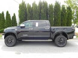 toyota truck dealers best 25 toyota tundra for sale ideas on toyota tundra