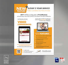 one page brochure template single page brochure design brickhost 1b89ad85bc37