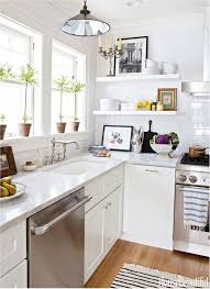 small kitchens designs ideas pictures beautifull house kitchen designs ideas simple kitchen designs