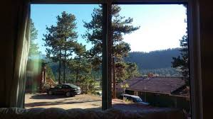 tiny house vacation in colorado springs co move in ready tiny house in a legal community for sale near colorado