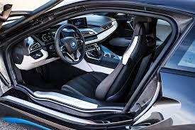 Bmw I8 Dimensions - bmw i8 specs 2014 2015 2016 2017 autoevolution