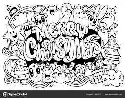 design pencil and in color xmas how to draw cute graffiti letters