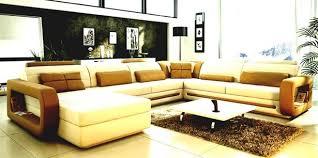 Living Room Decorations Cheap Apartment Living Room Set Deals Home Design Ideas Innovative