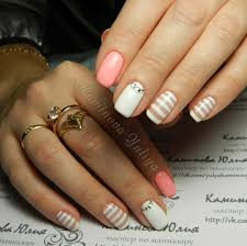 nail art 1157 best nail art designs gallery nail art stripes