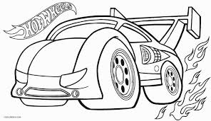 printable wheels coloring pages kids cool2bkids
