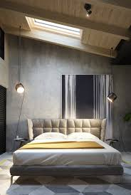 Modern Home Design Wiki by Small Modern Concrete Houses Youtube Bestsur Mid Century House