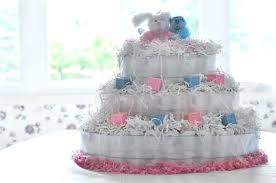 cake centerpiece baby shower cake centerpiece ideas baby shower gift ideas