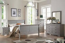 dove grey bedroom furniture dove grey bedroom furniture collections bedroom design bedroom dove